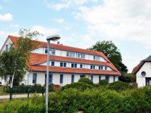 Ferienwohnung Appartementhaus Birkenhof Wohnung 11