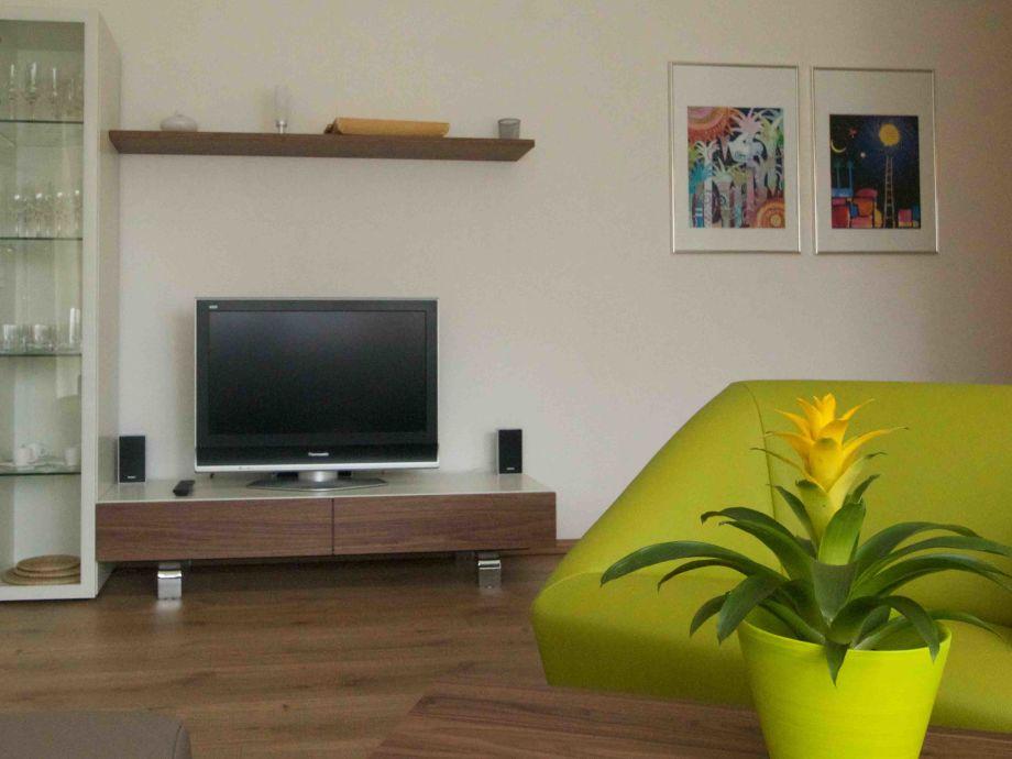 ferienwohnung d nenmond nordsee ostfriesische insel norderney firma ferienwohnungen. Black Bedroom Furniture Sets. Home Design Ideas