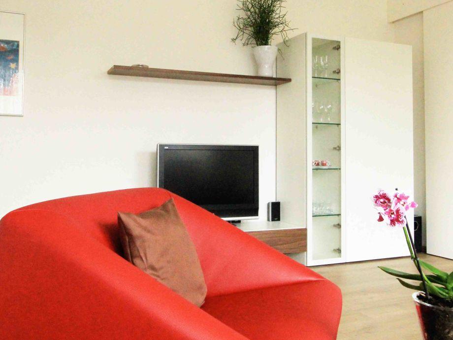 ferienwohnung sonnentau nordsee ostfriesische inseln insel norderney firma. Black Bedroom Furniture Sets. Home Design Ideas