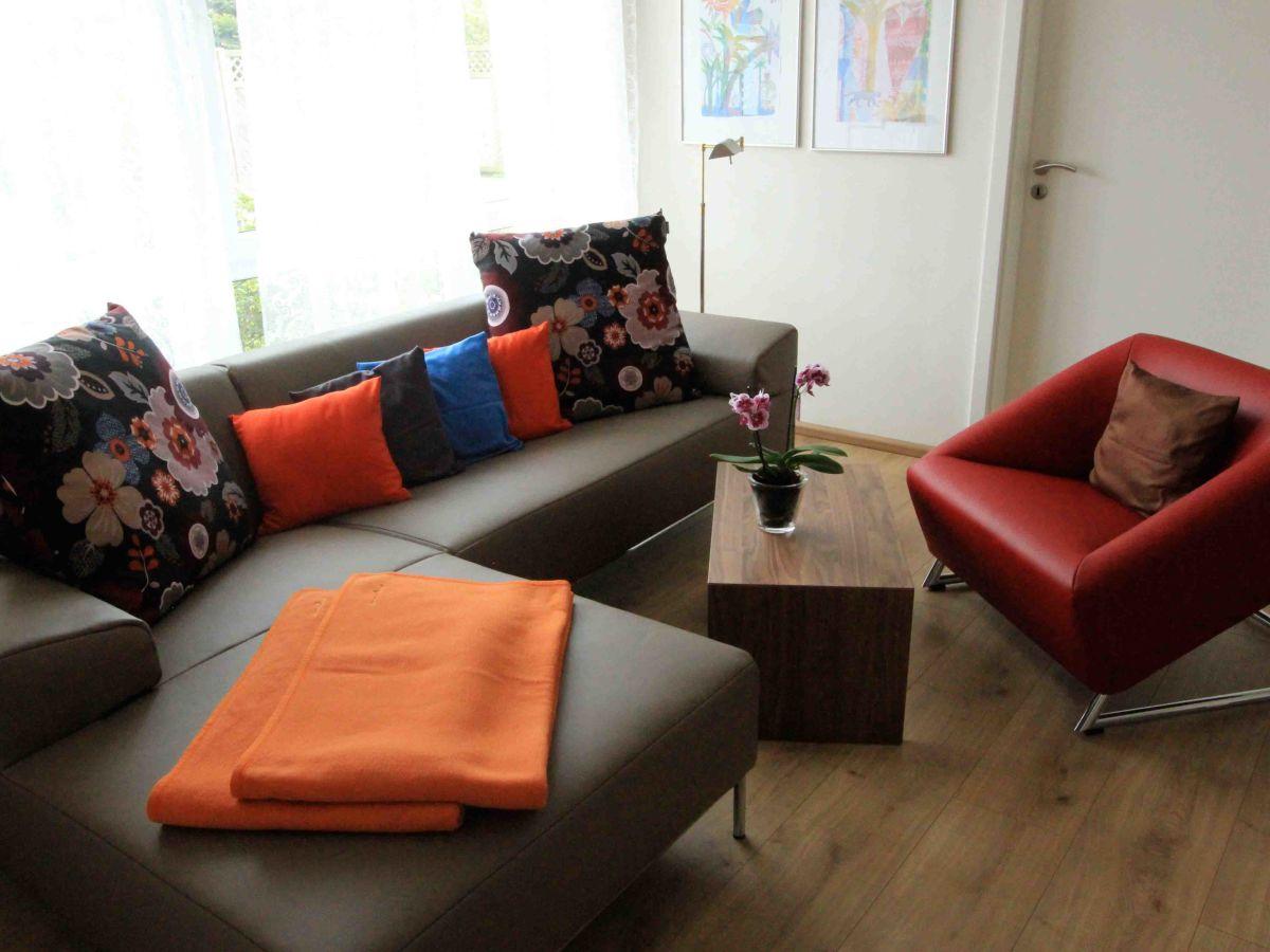 ferienwohnung sonnentau nordsee ostfriesische inseln. Black Bedroom Furniture Sets. Home Design Ideas