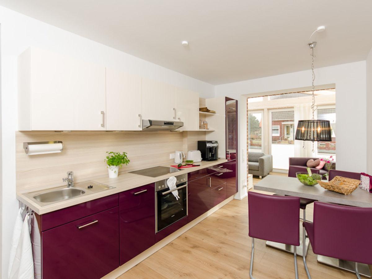 ferienwohnung sonnenhain ostfriesische insel norderney nordhelmsiedlung firma. Black Bedroom Furniture Sets. Home Design Ideas