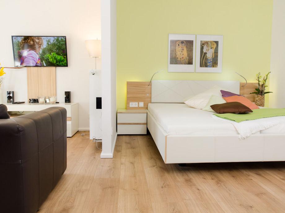 ferienwohnung d nenthal nordsee ostfriesische insel. Black Bedroom Furniture Sets. Home Design Ideas