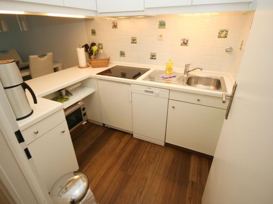 ferienwohnung kaiserhof app 213 gr mitz l becker bucht firma ahrens ferienvermietung firma. Black Bedroom Furniture Sets. Home Design Ideas