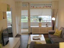 Ferienwohnung Kaiserhof App. 213
