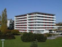 Ferienwohnung Kaiserhof App. 214