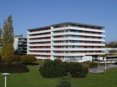 Kaiserhof App. 214