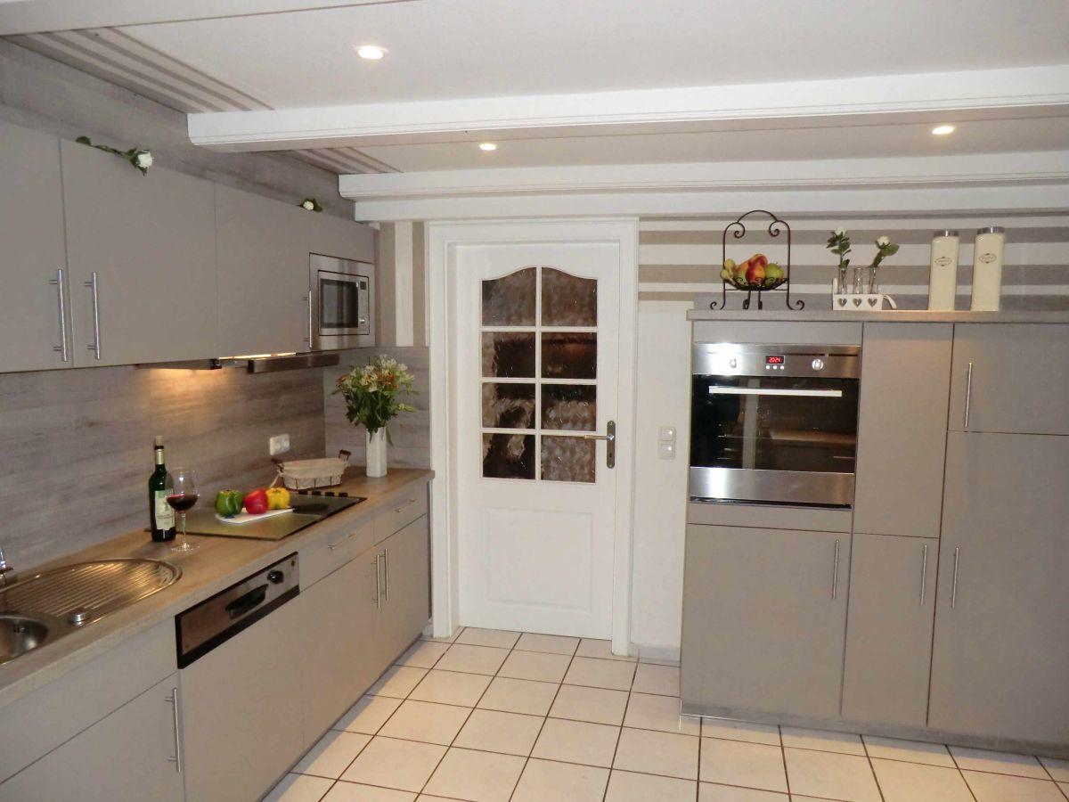 hochglanzkuche mit insel beste ideen f r zuhause design