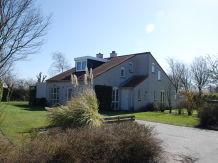Holiday house Christoffellaan 30