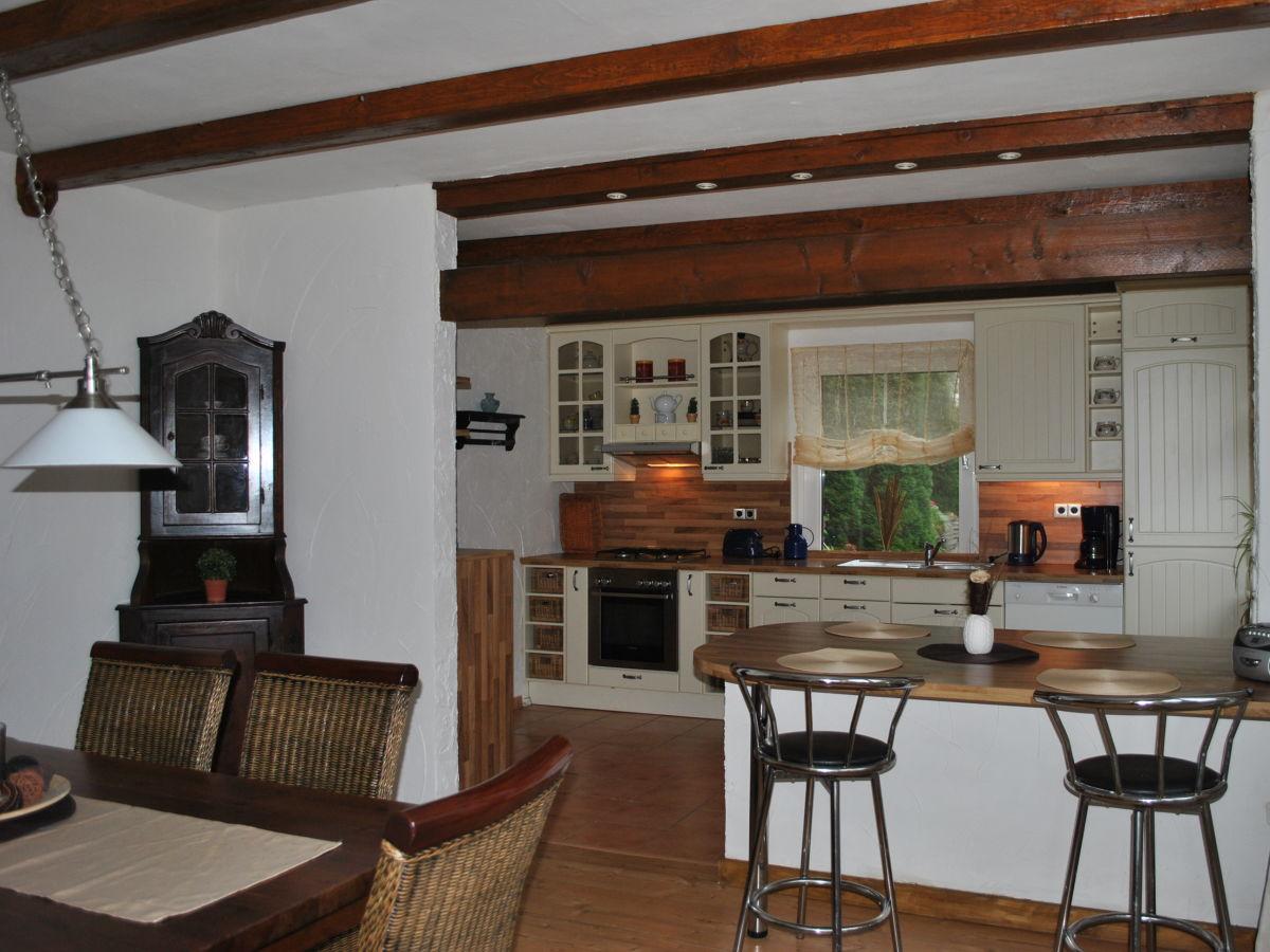 ferienhaus marion exklusiv nordsee ostfriesland. Black Bedroom Furniture Sets. Home Design Ideas