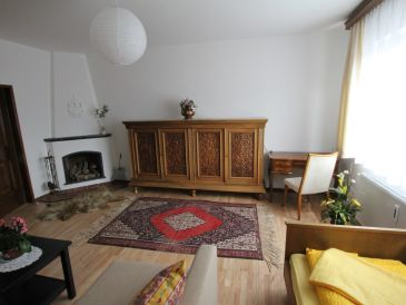 Apartment Lisa-Innsbruck