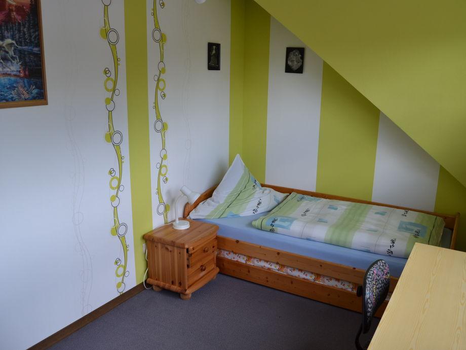 ferienwohnung gro in der rh n hessen rh n familie joachim trapp. Black Bedroom Furniture Sets. Home Design Ideas