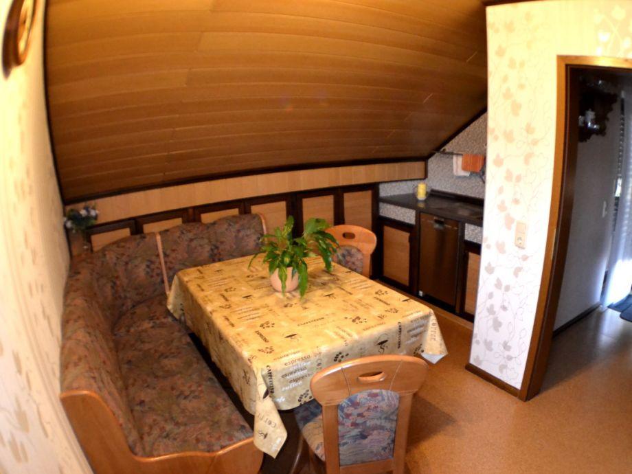 ferienwohnung gro in der rh n hessen rh n familie. Black Bedroom Furniture Sets. Home Design Ideas