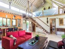Villa Designervilla Mango
