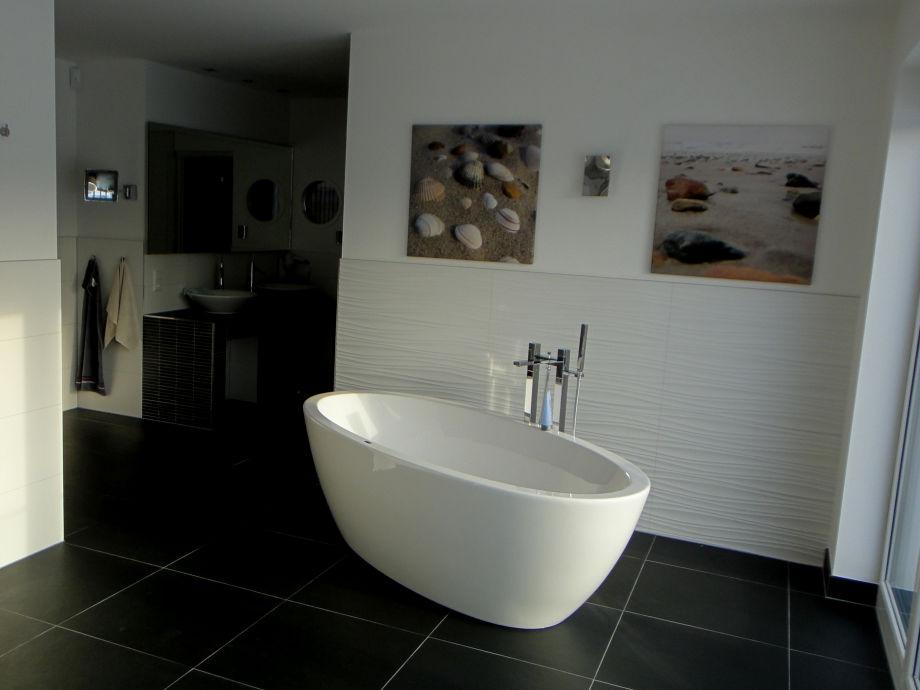 ferienhaus strandhaus ostsee usedom karlshagen herr lutz manske. Black Bedroom Furniture Sets. Home Design Ideas