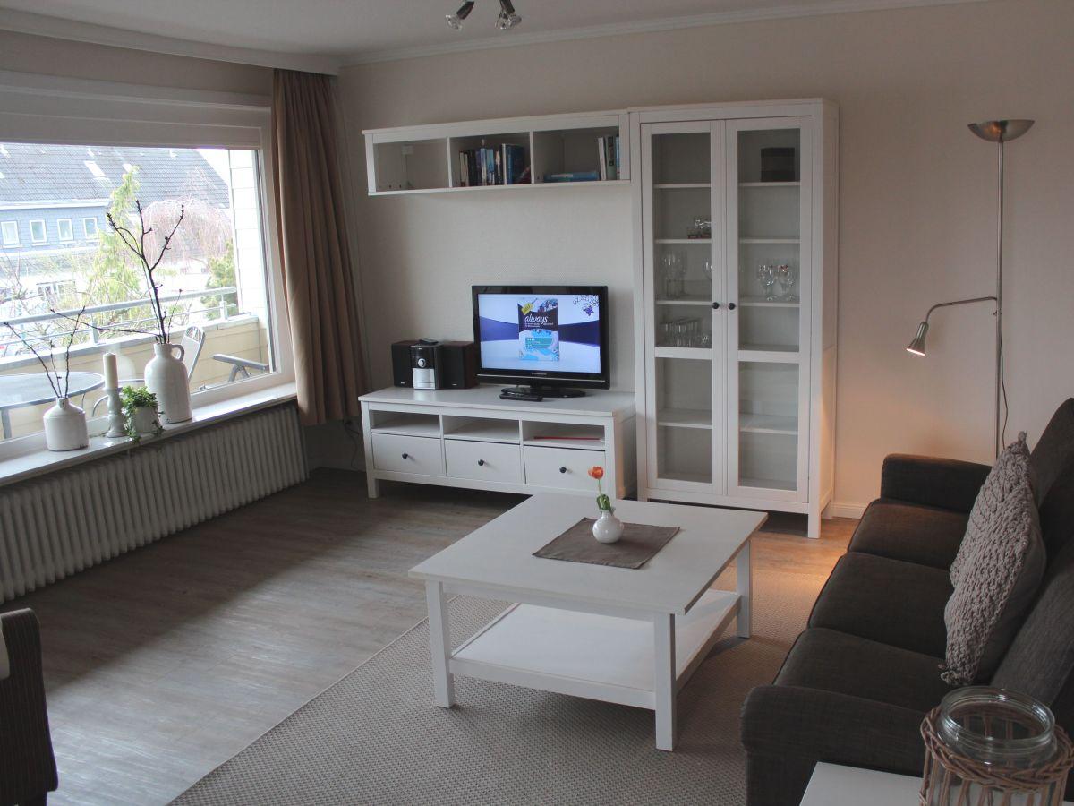 ferienwohnung haus triton schleswig holstein dithmarschen frau silke holm. Black Bedroom Furniture Sets. Home Design Ideas