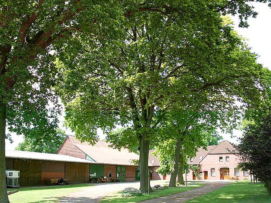 Ferienhof Struckmann