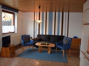 Ferienwohnung Ferienhof Struckmann Nr.3