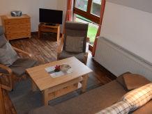 Ferienwohnung Ferienhof Struckmann Nr.5