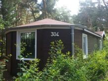Ferienhaus Fischerhütte