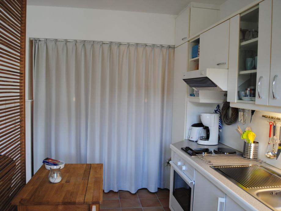 Wohnzimmer farbe cashmere for Vorha nge fa r schlafzimmer