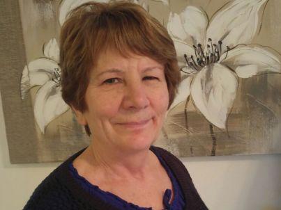 Ihr Gastgeber Anna Tissen