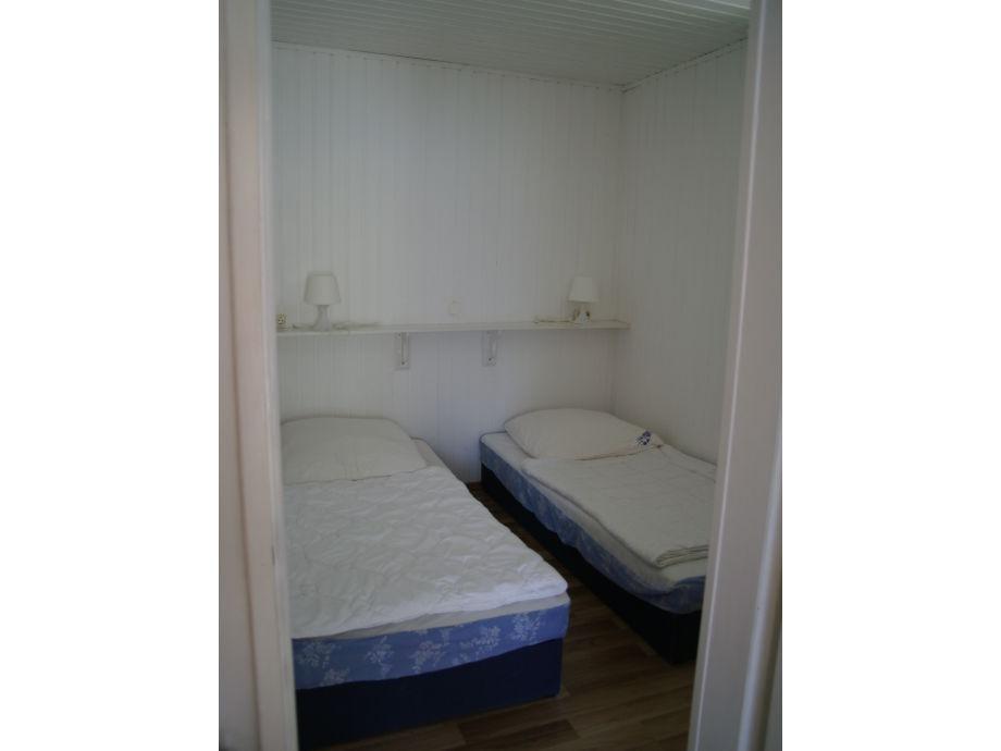 Schlafzimmer Fenster ~ Bild der Wahl über Inspiration von Haus und ...