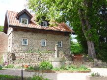 Ferienhaus Duderstadt