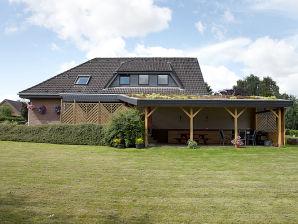 Ferienwohnung Haus Seebrook