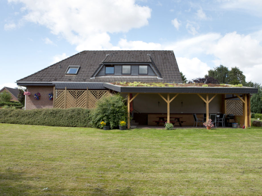 Haus Seebrook