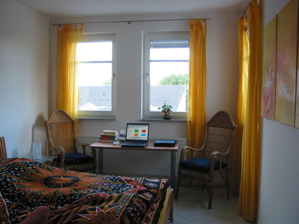 ferienwohnung duenenwald zinnowitz firma enderweit partner gmbh herr markus demuth. Black Bedroom Furniture Sets. Home Design Ideas
