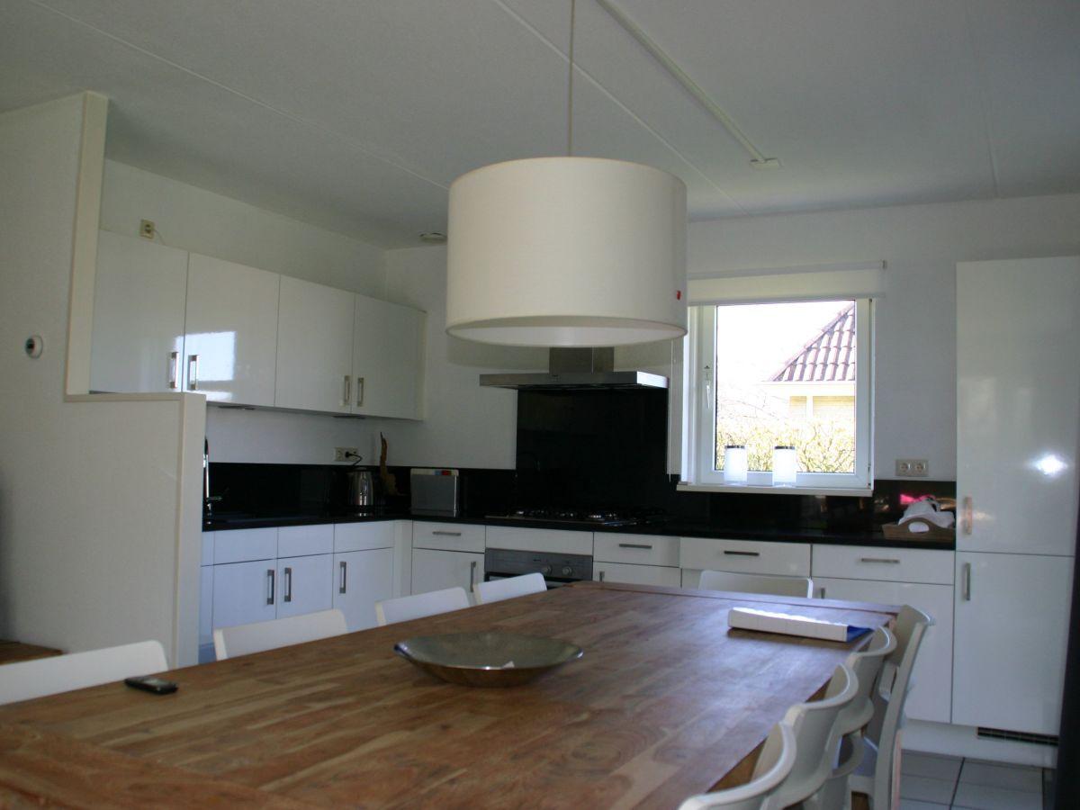 ferienwohnung hiem comfort it wiid friesland familie. Black Bedroom Furniture Sets. Home Design Ideas