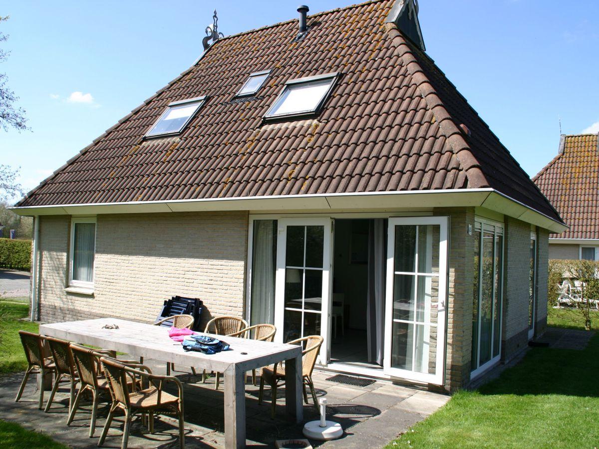 ferienwohnung hiem comfort it wiid friesland familie steenbergen. Black Bedroom Furniture Sets. Home Design Ideas