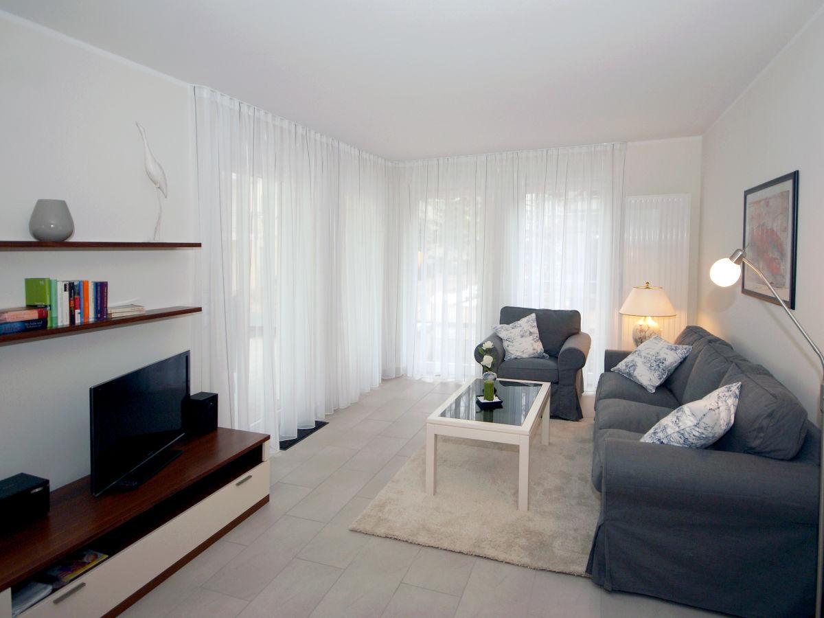 ferienwohnung haus atlantik fewo co 2 seebad bansin. Black Bedroom Furniture Sets. Home Design Ideas