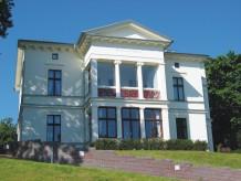 """Villa """"Minheim"""" Ferienwohnung 05"""