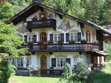 Ferienwohnung Baudrexl 2
