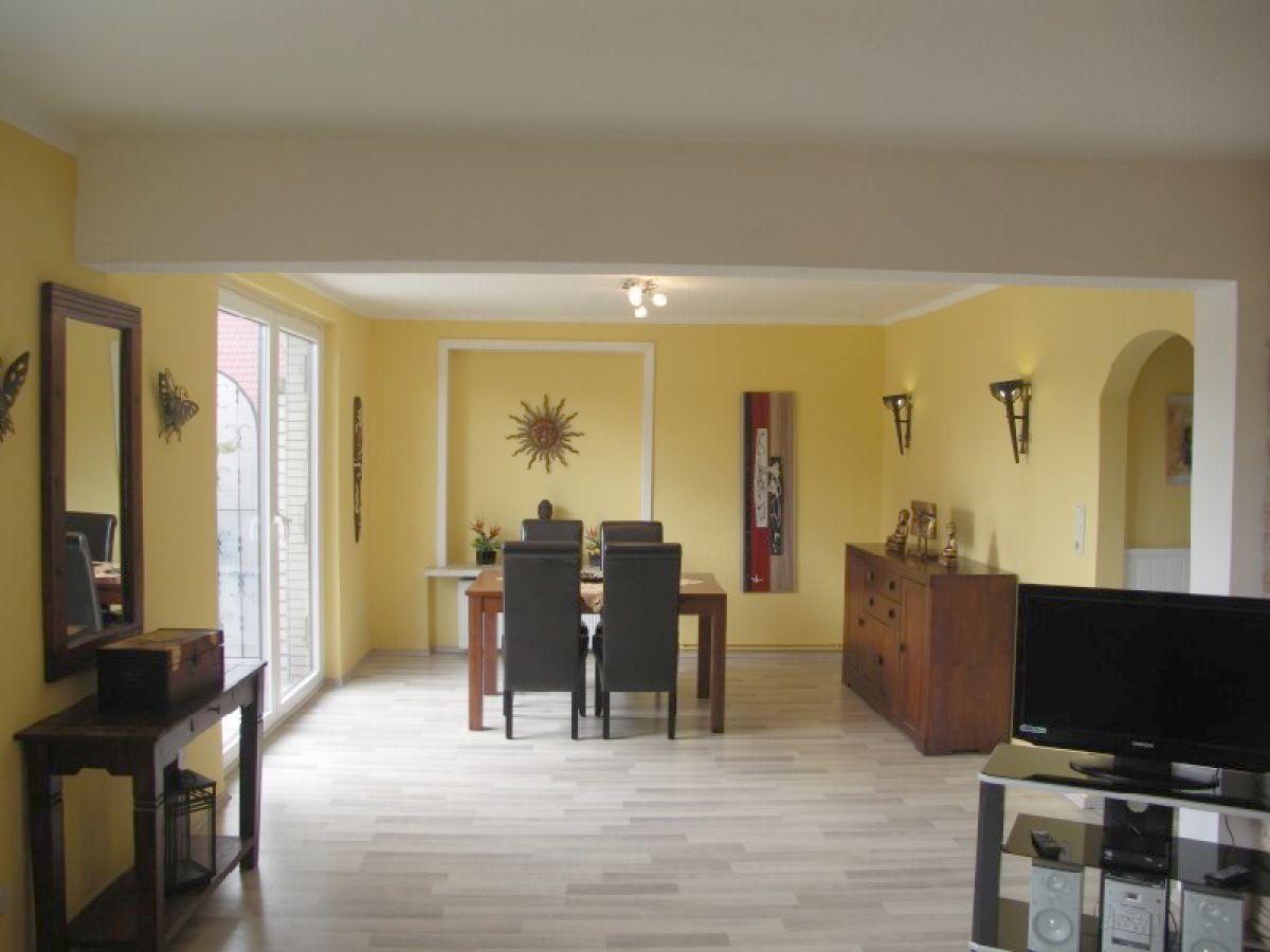 ferienhaus seemuschel ostsee l becker bucht gr mitz familie buschjost. Black Bedroom Furniture Sets. Home Design Ideas