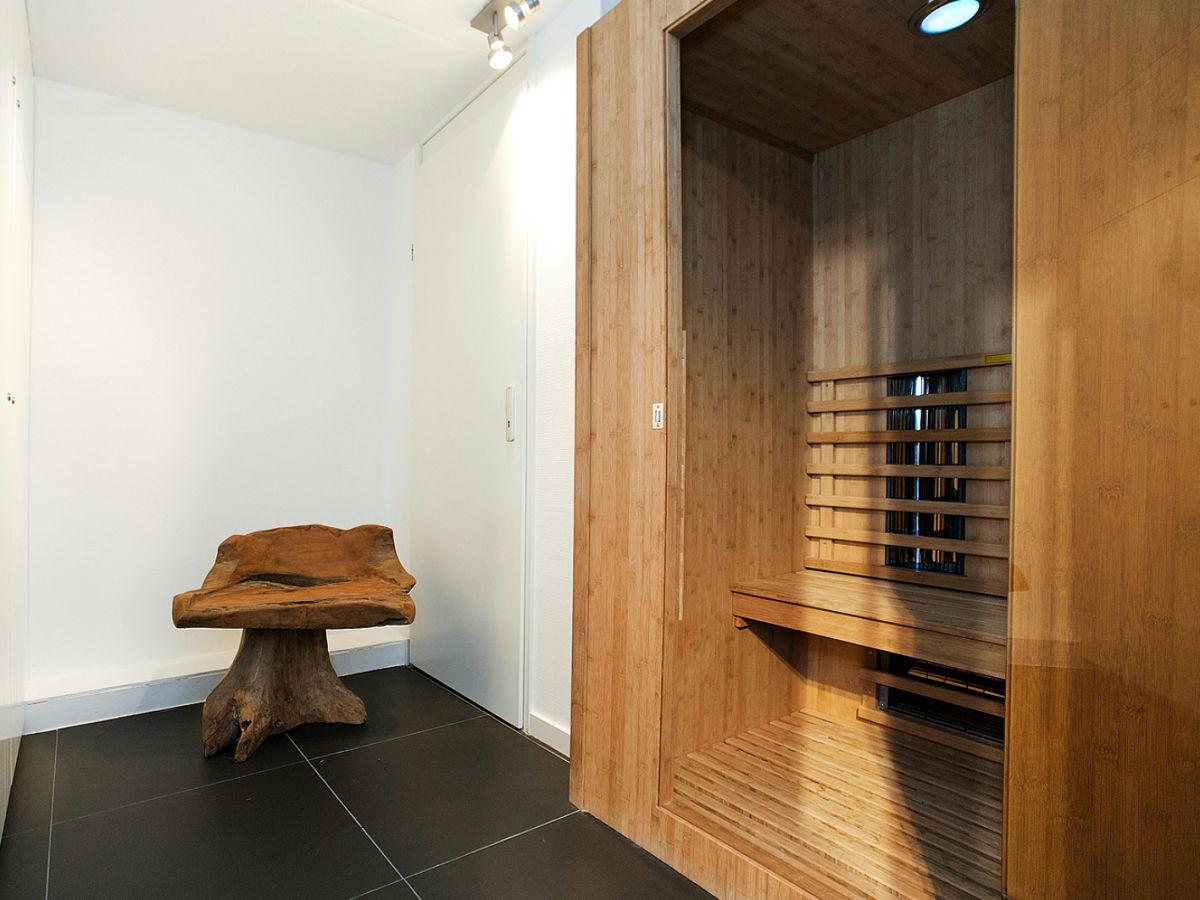 holiday house 6 personen ferienhaus mit sauna schoorl north holland schoorl firma dutchen. Black Bedroom Furniture Sets. Home Design Ideas