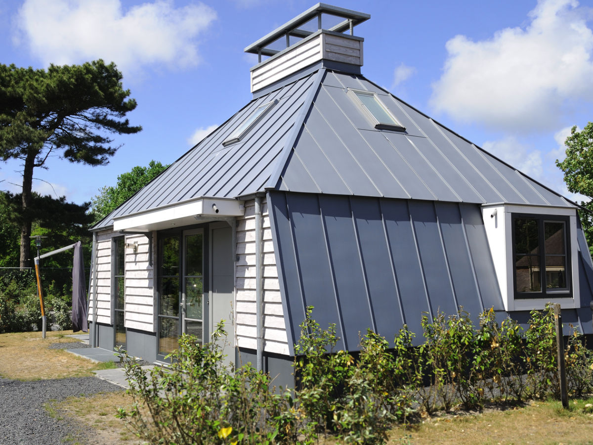modernes ferienhaus mit sauna schoorl nord holland schoorl firma dutchen firma. Black Bedroom Furniture Sets. Home Design Ideas
