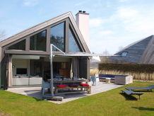 Luxuriöse Villa mit Aufzug, Texel