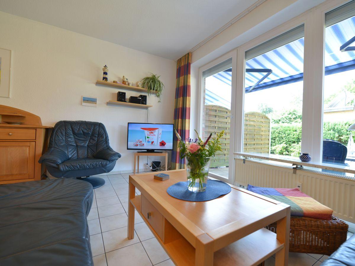 ferienwohnung nordheimstra e nh02 nordsee cuxhaven umgebung cuxhaven sahlenburg firma. Black Bedroom Furniture Sets. Home Design Ideas