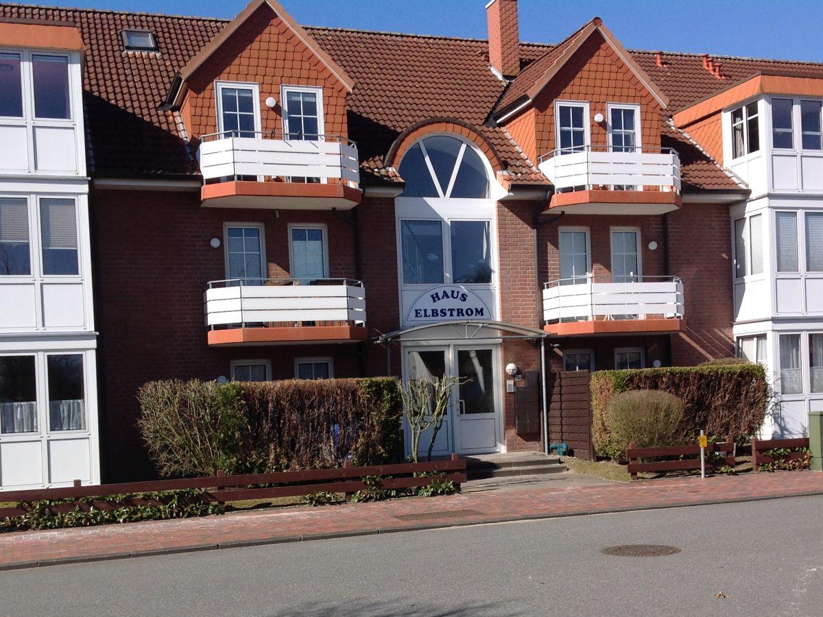 Strom In Einem Haus - sohoart.co - Idee e immagini di design per la ...