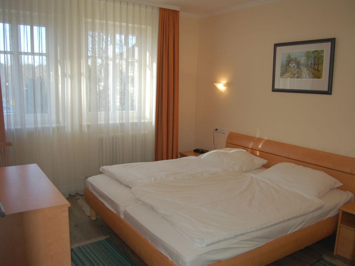 Ferienwohnung 2 Schlafzimmer. Kleiderschränke Möbelpiraten Ideen Für ...
