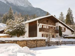Bed & Breakfast Gästehaus Kerschbaum