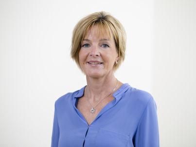 Ihr Gastgeber Kathrin Martens