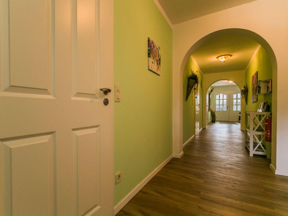 apartment im landhaus teuteberg l neburger heide frau kathrin martens. Black Bedroom Furniture Sets. Home Design Ideas