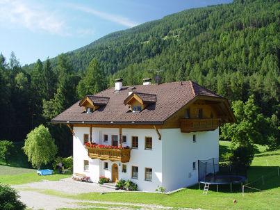Getzenbergerhof