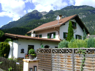Delsterhaus