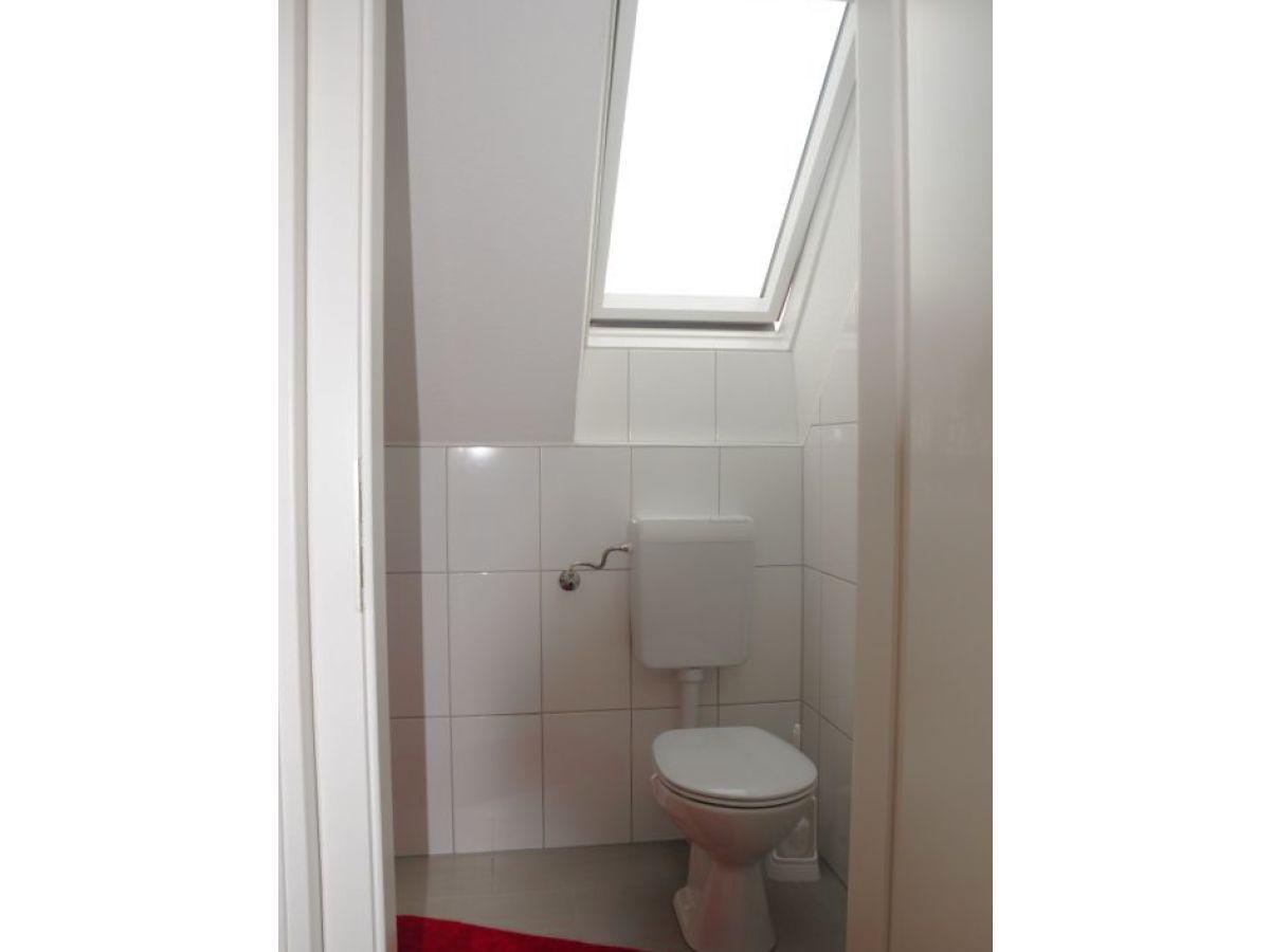 ferienhaus hanna greetsiel krummh rn firma system. Black Bedroom Furniture Sets. Home Design Ideas