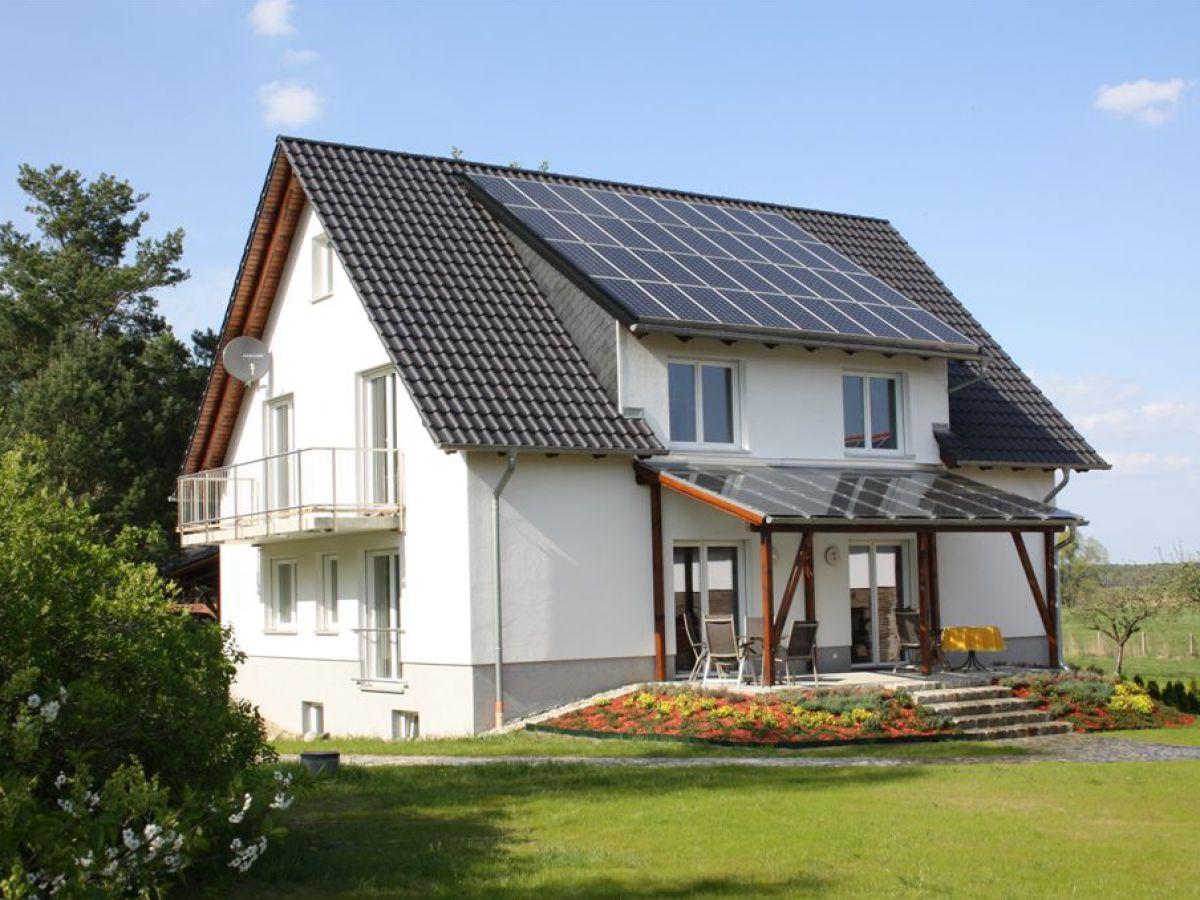 Ferienwohnung direkt am see brandenburg spreewald for Ferienwohnung am see