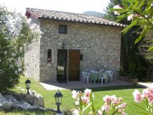 Holiday house Angeli a Narni